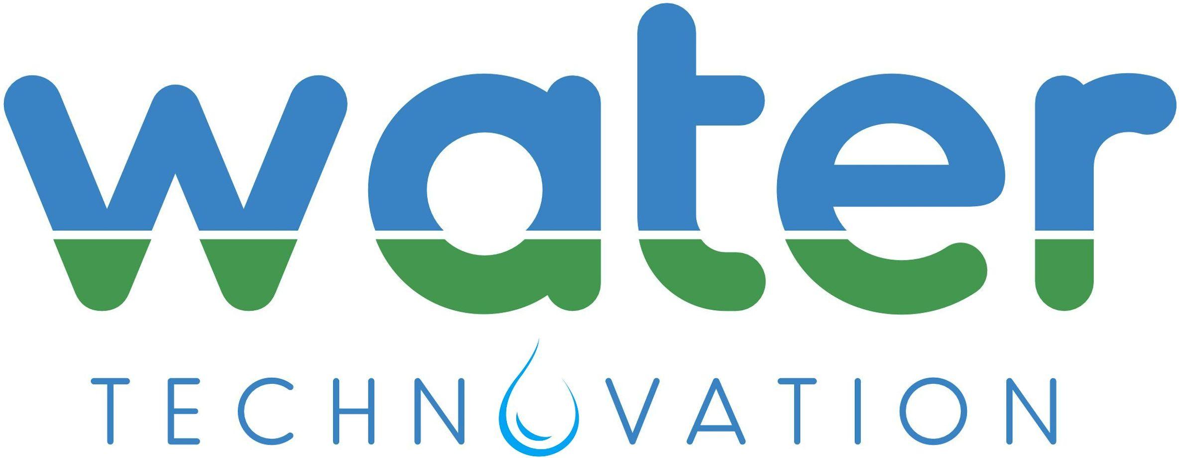 Water Technovation
